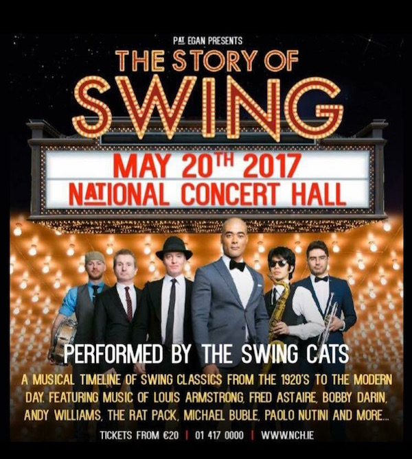 the-swing-cats-nch