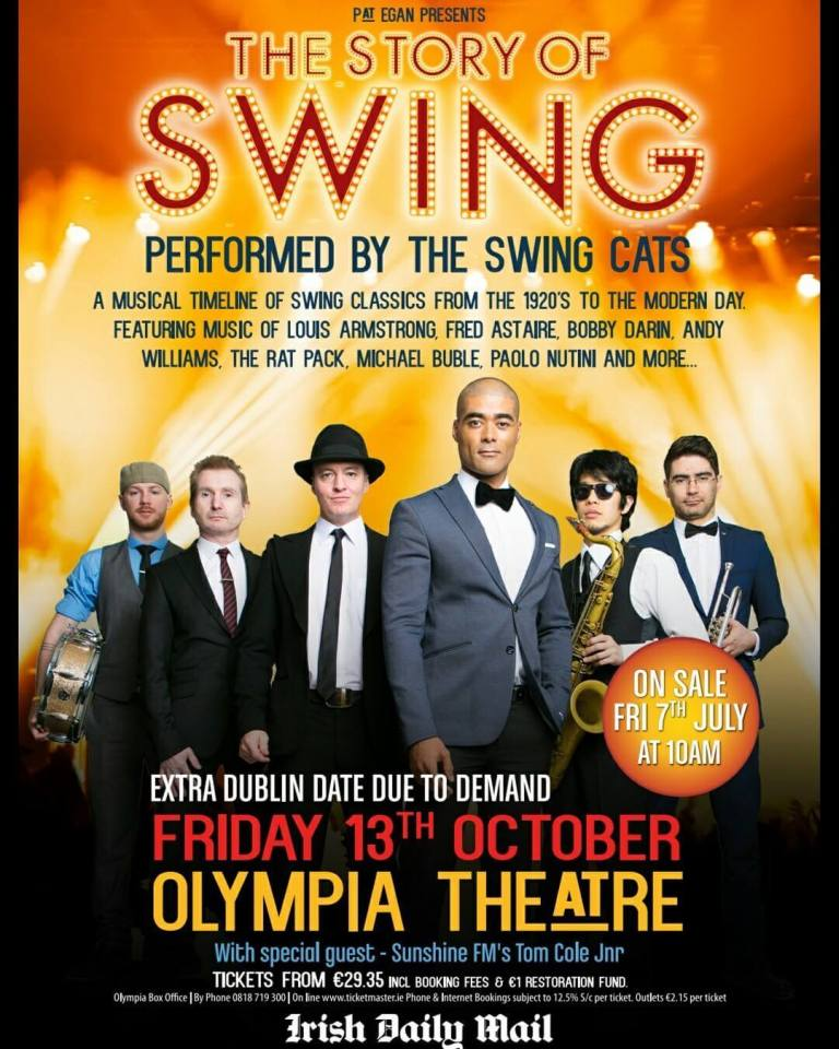 The-Swing-Cats-Olympia-Theatre-2